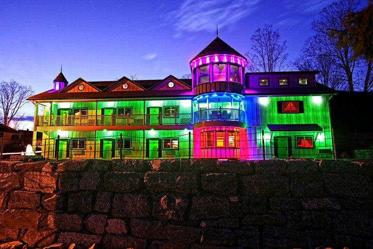 Hotels & Inns | Plattekill Mountain